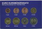 Kursmünzensatz 2009 Portugal - Portugal Kursmünzensatz im Blister – Jah... 9,50 EUR  zzgl. 1,80 EUR Versand