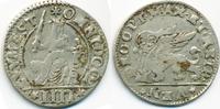 IIII (4) Gazette ohne Jahr Italien/Venedig – Italy/Venice Alvise Moceni... 75,00 EUR  zzgl. 3,80 EUR Versand