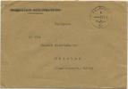 Feldpost 1941 Drittes Reich Feldpost Nummer 12671 auf französischem Kuv... 15,00 EUR  zzgl. 1,20 EUR Versand