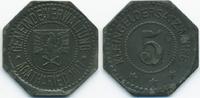 5 Pfennig 1917 Bayern Agatharied - Zink 1917 (Funck 5.1b) vorzüglich - ... 5,00 EUR  zzgl. 1,20 EUR Versand