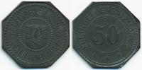 50 Pfennig 1917 Bayern Agatharied - Zink 1917 (Funck 5.4) vorzüglich - ... 34,00 EUR  zzgl. 3,80 EUR Versand