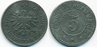 5 Pfennig 1919 Pfalz Annweiler - Zink 1919 (Funck 17.1) fast vorzüglich... 7,00 EUR  zzgl. 1,20 EUR Versand