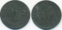 10 Pfennig 1919 Pfalz Annweiler - Zink 1919 (Funck 17.2Ab) fast vorzügl... 4,50 EUR  zzgl. 1,20 EUR Versand