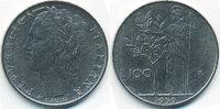 100 Lire 1959 R Italien - Italy Republik seit 1946 sehr schön+  1,50 EUR  +  2,00 EUR shipping