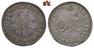 Reichstaler (32 Schilling) 1584, Bremen, BREMEN Heinrich III., Herzog v... 2995,00 EUR kostenloser Versand