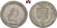 1/3 Taler 1804, GFM, Clausthal. BRAUNSCHWEIG UND LÜNEBURG Georg III., 1... 143.01 US$ 125,00 EUR  +  17.05 US$ shipping