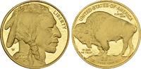 50 Dollars 2008 W, West Point. VEREINIGTE STAATEN VON AMERIKA / USA Föd... 2245,00 EUR  + 9,90 EUR frais d'envoi