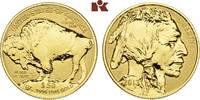 50 Dollars 2013 W, West Point. VEREINIGTE STAATEN VON AMERIKA / USA Föd... 1545,00 EUR  + 9,90 EUR frais d'envoi