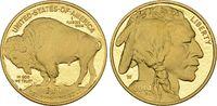 50 Dollars 2014 W, West Point. VEREINIGTE STAATEN VON AMERIKA / USA Föd... 1495,00 EUR  + 9,90 EUR frais d'envoi