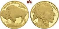 50 Dollars 2010 W, West Point. VEREINIGTE STAATEN VON AMERIKA / USA Föd... 1345,00 EUR  + 9,90 EUR frais d'envoi