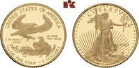 5 Dollars (1/10 Unze) 2010 W, West Point. VEREINIGTE STAATEN VON AMERIK... 160,00 EUR  zzgl. 5,90 EUR Versand