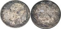 Vereinstaler 1865 Hannover Georg V. (1851-1866) f.vz-vz., fleckige Pati... 140,00 EUR  zzgl. 5,90 EUR Versand