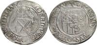 Schreckenberger, Buchholz o.J. Sachsen, Gesamthaus Friedrich III., Geor... 175,00 EUR  plus 9,90 EUR verzending