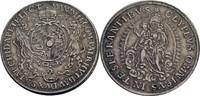 1/2 Taler 1627 Bayern Max. I. (1598-1651) ss/ss+, leicht berieben, min.... 375,00 EUR  plus 9,90 EUR verzending