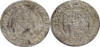 Schreckenberger, Annaberg o.J. Sachsen Friedrich III., Georg und Johann... 175,00 EUR  plus 9,90 EUR verzending