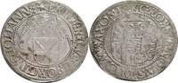 Schreckenberger, Annaberg o.J. Sachsen Friedrich III., Georg und Johann... 155,00 EUR  zzgl. 5,90 EUR Versand