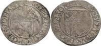 Schreckenberger, Buchholz o.J. Sachsen Friedrich III., Georg und Johann... 180,00 EUR  zzgl. 5,90 EUR Versand