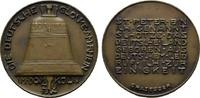 Bronzemedaille (Prof. Grasegger, Köln) 1924. KÖLN  Vorzüglich  55,00 EUR  zzgl. 4,50 EUR Versand