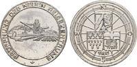 Nickelmedaille 1986. KÖLN  Fast Stempelglanz.  10,00 EUR  zzgl. 4,50 EUR Versand