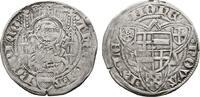 Weißpfennig o.J. (1454/55), Riel. KÖLN Dietrich II. von Moers, 1414-146... 120,00 EUR  +  7,00 EUR shipping