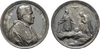 Silbermedaille (v. F.Bianchi) Anno II / 19...