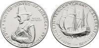 1/2 Dollar 1920. USA Föderation. Fast Stempelglanz.  130,00 EUR  +  7,00 EUR shipping