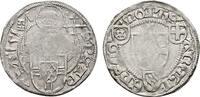 Schilling 1511, Deutz. KÖLN Philipp II. von Daun-Oberstein, 1508-1515. ... 50,00 EUR  +  7,00 EUR shipping