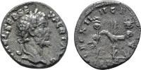 AR-Denar 193-194, Rom. RÖMISCHE KAISERZEIT Septimius Severus, 193-211. ... 95,00 EUR