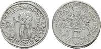 1/4 Reichstaler o.J. Hall DEUTSCHER ORDEN Erzherzog Maximilian von Öste... 240,00 EUR