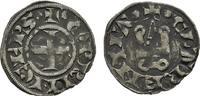 BI-Denier Tournois Glarencia. ACHAIA Guillaume II. de Villehardouin, 12... 55,00 EUR  zzgl. 4,50 EUR Versand