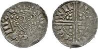 Penny unbestimmter westfälische GROSSBRITANNIEN Henry III, 1216-1272. S... 120,00 EUR  +  7,00 EUR shipping