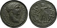 Æ-Kontorniat (101-102). RÖMISCHE KAISERZEIT Traianus, 98-117. Sehr schö... 1650,00 EUR free shipping