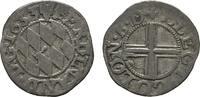 Albus 1633. KÖLN Ferdinand von Bayern,  1612-1650. Sehr schön  25,00 EUR  +  7,00 EUR shipping