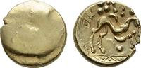 AV-Stater 613-641 Constantinopel, 1 BELGICA AMBIANI. Vorzüglich  1100,00 EUR free shipping