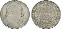 2 Kronen 1932. SCHWEDEN Gustav V., 1907-1950. Leichte Patina, Stempelgl... 27.95 US$  +  7.83 US$ shipping