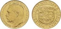 10 Reichsmark 1928 Probe - Karl Goetz WEIMARER REPUBLIK Hindenburg Stem... 435.97 US$  +  7.83 US$ shipping