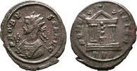 B-Antoninian, Rom. RÖMISCHE KAISERZEIT Probus, 276-282. Sehr schön +.  25,00 EUR  +  7,00 EUR shipping