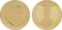 10 Euro 2002. NIEDERLANDE Beatrix, 1980-2013. Polierte Platte.  295,00 EUR265,50 EUR  +  7,00 EUR shipping