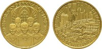 500 Schilling 1998. REPUBLIK ÖSTERREICH  Polierte Platte.  349,00 EUR  +  7,00 EUR shipping