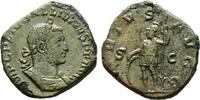 Æ-Sesterz (254-256) Rom RÖMISCHE KAISERZEIT Gallienus, 253-268 für Vale... 650,00 EUR free shipping
