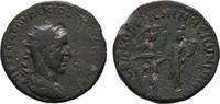 Æ-Bronze Rhescena (Mesopotamien). RÖMISCHE KAISERZEIT Traianus Decius, ... 120,00 EUR  +  7,00 EUR shipping