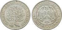 5 Reichsmark 1928 F. WEIMARER REPUBLIK  Vs. Kl. Schrtlf. Sonst Vorzügli... 250,00 EUR  +  7,00 EUR shipping