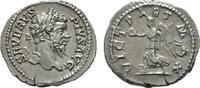 AR-Denar 202-210 Rom. RÖMISCHE KAISERZEIT Septimius Severus, 193-211. V... 145,00 EUR  +  7,00 EUR shipping