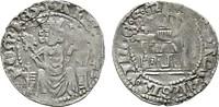 Großpfennig  AACHEN Albrecht I. von Österreich, 1298-1308. Sehr schön  195,00 EUR  +  7,00 EUR shipping
