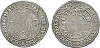 Blanken (um 1470) Deutz. KÖLN Ruprecht, Pfalzgraf bei Rhein, 1463-1480.... 370,00 EUR  +  7,00 EUR shipping