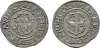 2 Albus 1658. KÖLN Maximilian Heinrich von Bayern, 1650-1688. Prägefris... 85,00 EUR  zzgl. 4,50 EUR Versand