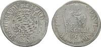 Schilling 1640 EK. MÜNSTER Ferdinand von Bayern, 1612-1650. Sehr schön  120,00 EUR  +  7,00 EUR shipping
