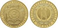 200 Euro 2002 A BRD  Stempelglanz.  2050,00 EUR free shipping
