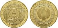 200 Euro 2002 G BRD  Stempelglanz.  1975,00 EUR kostenloser Versand
