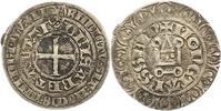 1370-1413 Essen-Stift Elisabeth von Nassau 1370-1413.. Sehr schön  5750,00 EUR kostenloser Versand
